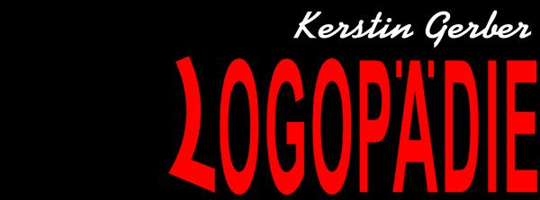 Logopaedie
