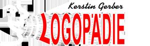 logopaedie_gerber